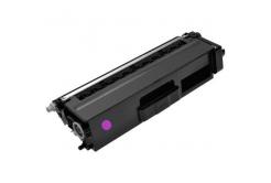 Brother TN-321M purpurový (magenta) kompatibilní toner