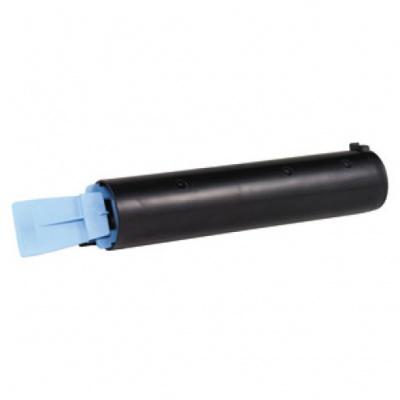 Canon C-EXV7 black compatible toner