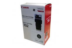 Canon CRG-702 black original toner
