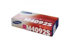 HP SU272A / Samsung CLT-M4092S/ELS magenta original toner