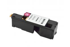 Dell CMR3C for 1250, 1350, 1355 magenta compatible toner
