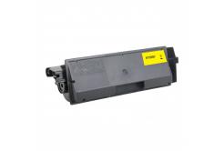 Kyocera Mita TK-590 yellow compatible toner