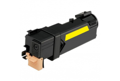 Xerox 106R01483 for Phaser 6140 yellow compatible toner