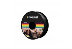 Polaroid PL-8008-00 tisková struna 1kg Universal Premium PLA filament, 1.75mm/tisková struna 1kg - Black