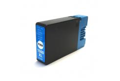 Canon PGI-1500XL cyan compatible inkjet cartridge