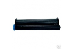 Philips PFA 301212 mm x 95 m, 1 piece of foil to Fax compatible