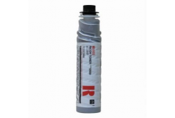 Ricoh 1250 885258 black original toner
