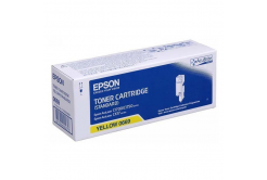 Epson C13S050669 yellow original toner