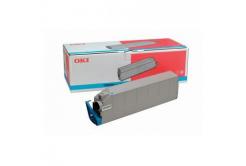 OKI 41515211 cyan original toner