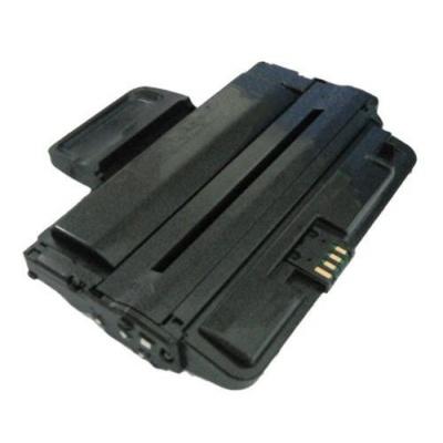 Samsung ML-D2850B black compatible toner