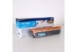 Brother TN-245C cyan original toner