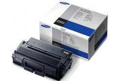 HP SU916A / Samsung MLT-D203U black original toner