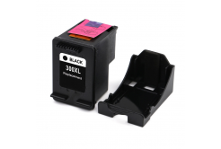 HP no.300XL CC641E black compatible cartridge