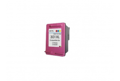 HP no.301XL CH564E color compatible cartridge