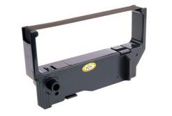 Star SP-200, fialová, compatible ribbon