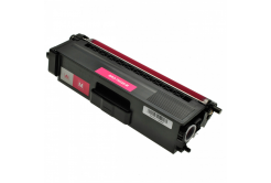 Brother TN-326M magenta compatible toner