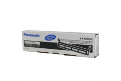 Panasonic KX-FAT92E black original toner