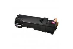 Epson C13S050628 for AcuLaser C2900 / CX29 magenta compatible toner