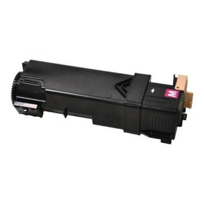 Epson C13S050628 magenta compatible toner