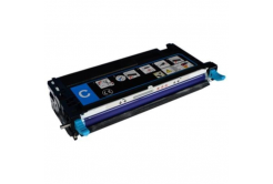 Xerox 113R00723 for Phaser 6180 cyan compatible toner