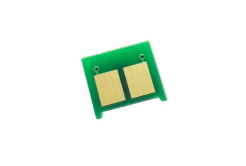 Chip for HP CB541A / CE321A / Canon CRG-716 cyan