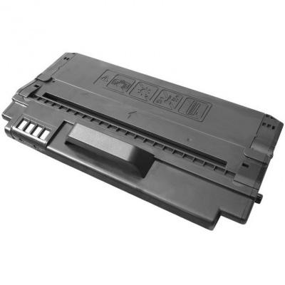 Samsung ML-1630 black compatible toner