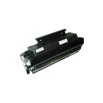 Panasonic UG-3350 black original toner
