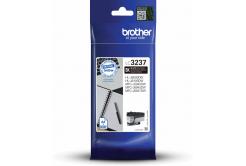 Brother original ink cartridge LC-3237BK, black, 3000 pages, Brother MFC-J5945DW, MFC-J6945DW, MFC-J6947DW