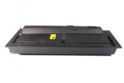 Kyocera Mita TK-1130 black compatible toner