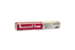 Kyocera Mita TK-8315M magenta original toner