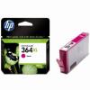 HP 364XL CB324EE magenta original ink cartridge