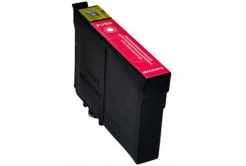 Epson T0453 magenta compatible cartridge