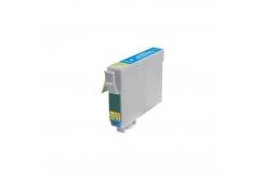 Epson T0892 azurová (cyan) kompatibilní cartridge