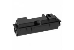 Kyocera Mita TK-100 black compatible toner