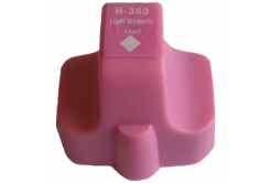 HP no.363 C8775E light magenta compatible cartridge