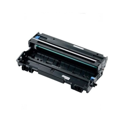 Brother DR-3100/DR-3200 compatible drum