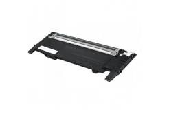 Samsung CLT-K4072S black compatible toner