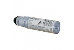 Ricoh 841711 black original toner
