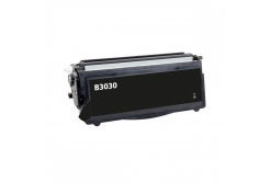 Brother TN-3030 black compatible toner