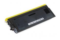 Brother TN-7300 black compatible toner