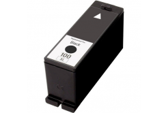 Lexmark 100XL 14N1068 black compatible inkjet cartridge