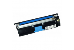 Konica Minolta 1710589007 for Magicolor 2400 cyan compatible toner