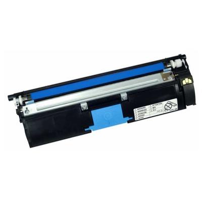 Konica Minolta 1710589007 cyan compatible toner