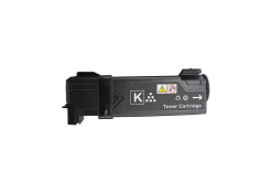 Xerox 106R01484 for Phaser 6140 black compatible toner