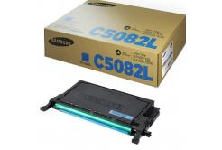HP SU055A / Samsung CLT-C5082L cyan original toner