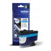 Brother original ink cartridge LC-3239XLC, cyan, 5000 pages, Brother MFC-J5945DW, MFC-J6945DW, MFC-J6947DW