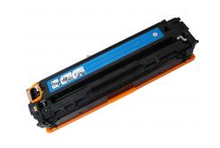 HP 130A CF351A cyan compatible toner