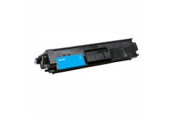 Brother TN-326C cyan compatible toner