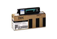 IBM 75P5711 black original toner