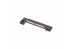 Epson ERC-09, fialová, compatible ribbon